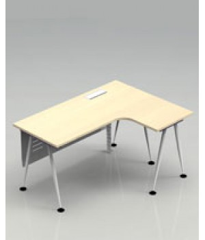 Sonic - L Single Table