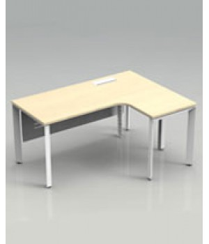 Star - L Single Table (Big Piece)