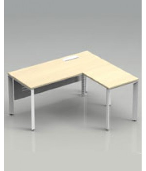 Star - L Single Table