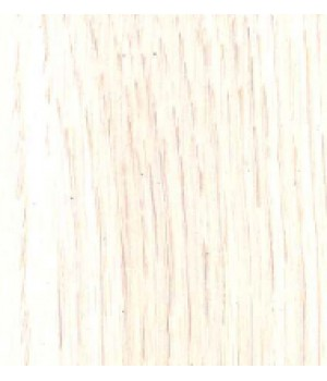 Wood Grain Latin Oak 10083T