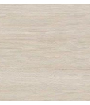 Cream Wooden Planks 622 RM
