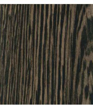 Wood Grain Wenge 9241 ML